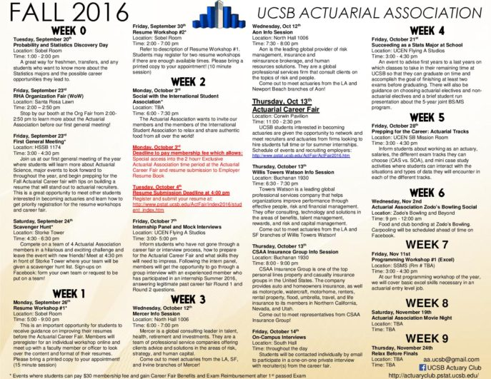 Fall2016ActuarialAssociationEvents920