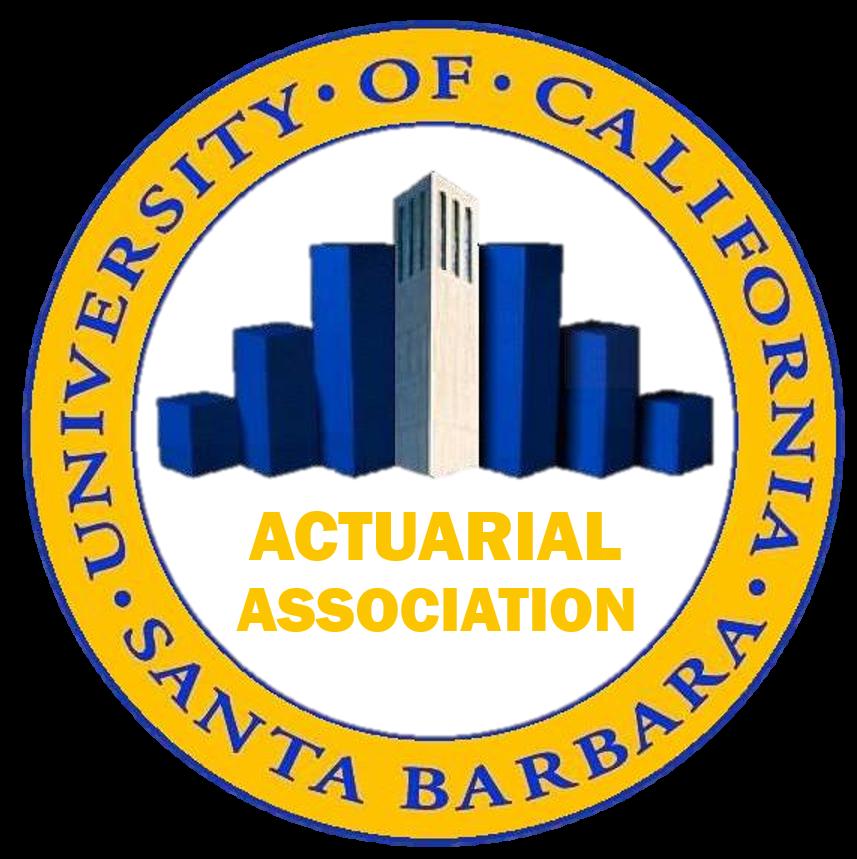 UCSB Actuarial Association